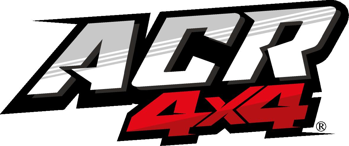 acr4x4